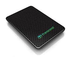 amazon black friday external solid state drive s 199 best storage drives price u0026 reviews images on pinterest