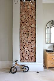 trend decorative fireplace logs 79 in home decorating ideas with