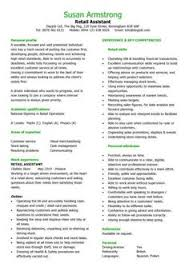 Sample Resume For Restaurant Manager by Restaurant Manager Resume Example Resume Examples Resume
