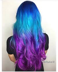240 best hair u0026 nails images on pinterest hairstyle hair and