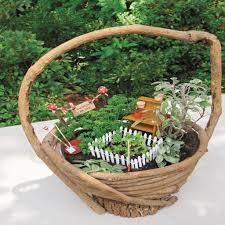 garden design garden design with fairy garden ideas how to make