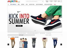 online shopping sites for women clothing beauty clothes
