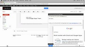 Subject Line For Resume Email Gmail Change Email Subject On Reply Or Forward Youtube