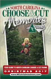 nc christmas tree christmas tree farms in nc