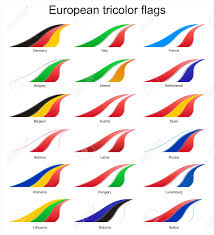 Flags Of European Countries What Are The Worst Flags Aesthetically Page 6 Neogaf