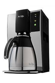 new wave kitchen appliances graceful new wave kitchen appliances recipes tags new kitchen for