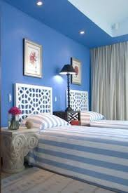 Relaxing Bedroom Paint Colors by Neutral Bedroom Paint Colorscalming Paint Colors For More Relaxing