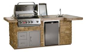 outdoor island kitchen bbq island bull outdoor kitchens gas grills bull outdoor