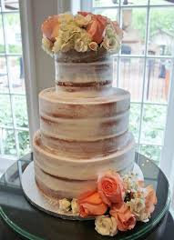 rockwall wedding chapel 488 best wedding cakes images on wedding chapels the