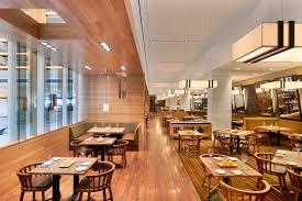 hyatt atlanta wins best restaurant award ccs architecture