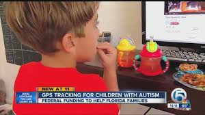 children s gps tracking bracelet gps tracking for children with autism