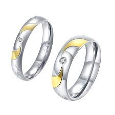 the one ring wedding band wedding rings one ring to rule them all wedding band zora