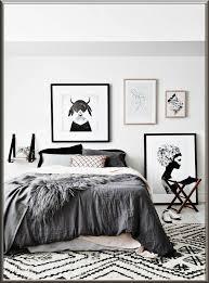 Schlafzimmer Farbgestaltung Schlafzimmer Renovieren Farbgestaltung U2013 Home Ideen
