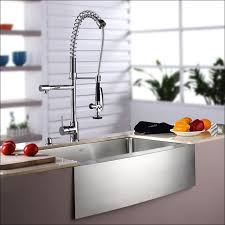kitchen waterstone gantry faucet best luxury bathroom brands