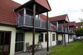 Haus Und Grundst K Immobilienservice Claudia Palm