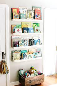 Toy Storage Bookcase Unit Bookcase Childrens Toy Storage Bookcase Unit Childrens Bookshelf