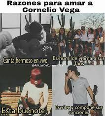 Vega Meme - 102 best cornelio vega images on pinterest
