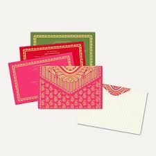 Invitation Designs Sikh Wedding Invitations Sikh Wedding Invitations By Created Your