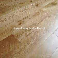 Laminate Timber Flooring Russian Oak Flooring Russian Oak Flooring Suppliers And