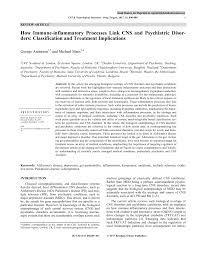 cuisine br ilienne bipolar disorder the of the pdf available