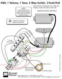 wiring diagrams seymour duncan diagram blurts me