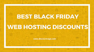 best web black friday deals black friday web hosting discounts 2016 1100 premium free bonus