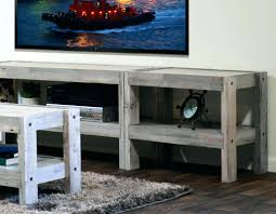 tv stand and coffee table set perfect for living room modern stand