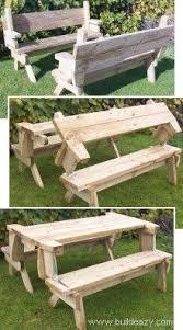 free diy adirondack chair plans build adirondak chair plans