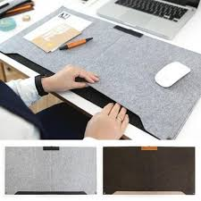 tapis bureau durable tapis de bureau d ordinateur moderne table sentait bureau