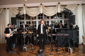 wedding band playlist one of pittsburgh s top wedding bands band played at