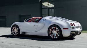 most expensive lexus sports car the most exotic sports cars in the world allcarbrandslist com