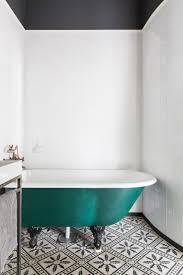 52 best bathroom images on pinterest bathroom ideas room and