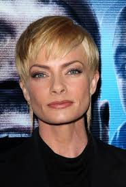 short piecey hairstyles short pixie cut hairstyles with piecey bangs