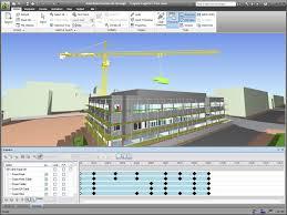 100 home design software australia review ventura homes new