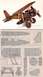 623 best diy woodworking projects images on pinterest