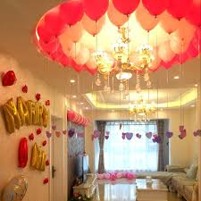 wedding supplies wholesale balloons birthday party layout thickened pendant balloon wedding
