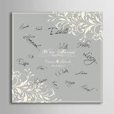 wedding signing board compare prices on guest sign board online shopping buy low price
