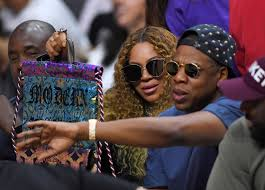 white lexus jay z report beyonce and jay z reveal twins u0027 names in trademark request