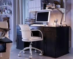 ikea alve bureau ikea alve bureau 100 images ship a bnib ikea white alve desk