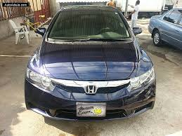 2010 honda civic for sale 2010 honda civic for sale in kingston st andrew
