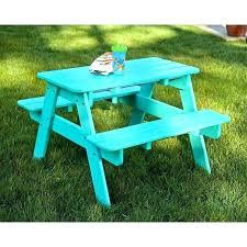 children s outdoor table and chairs childrens outdoor furniture ivanlovatt com