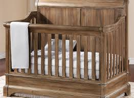 Modern Baby Crib Sheets by Affordable Modern Cribs Affordable Modern Cribs Mommy Status