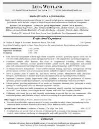 Police Officer Resume Sample by Academic Resume Sample Shows You How To Make Academic Resume