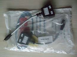 rj45 double socket ebay
