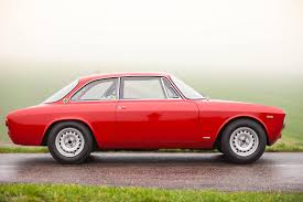classic alfa romeo sedan image street classics u2013 alfa romeo gt
