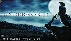 underworld film full watch underworld for free online 123movies com