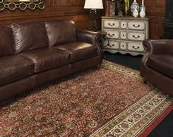 Shop For Area Rugs Shop For Area Rugs At Jordan U0027s Furniture Ma Nh Ri And Ct