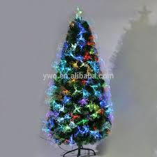 fiber optic christmas tree parts fiber optic christmas tree parts