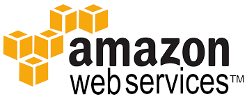amazon webservices thebridgesummit co