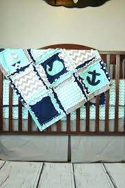 nautical bed quilts u2013 co nnect me
